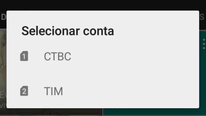 multi sim cm12 smt - CyanogenMod 12 x Lollipop Stock: o que há de novo?
