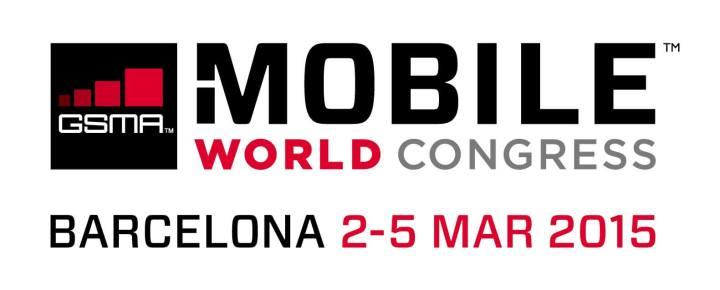 mwc15 rgb white 720x290 - Veja o que já rolou no Mobile World Congress 2015