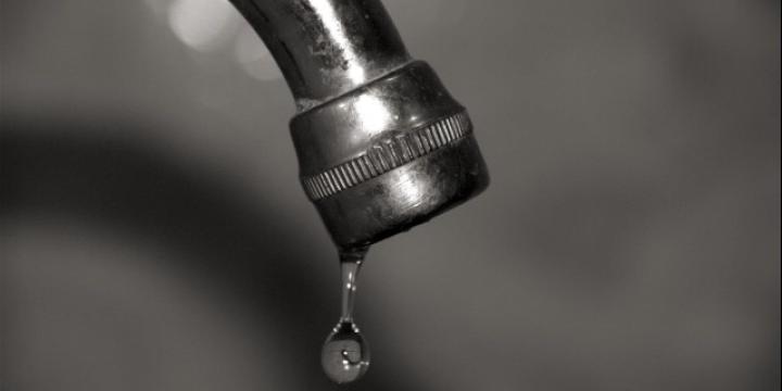 o water shortages brazil facebook 720x360 - Aplicativo ajuda a mapear onde ocorre falta de água