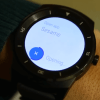 opensesameapp - Abre-te Sésamo: App para Android Wear permite destrancar portas com comando de voz
