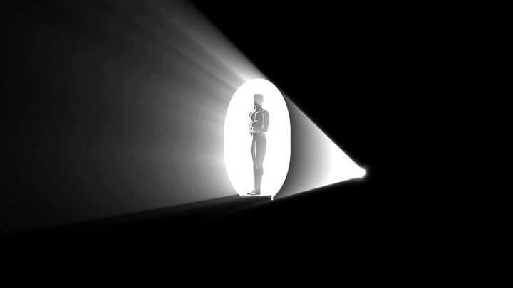 oscar technology 720x405 - Oscar 2015: O Maya e a tecnologia por trás dos grandes filmes