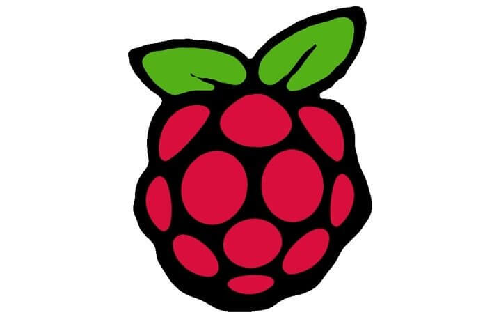 raspberrypi2 720x475 - Novo Raspberry Pi 2 será compatível com o Windows 10