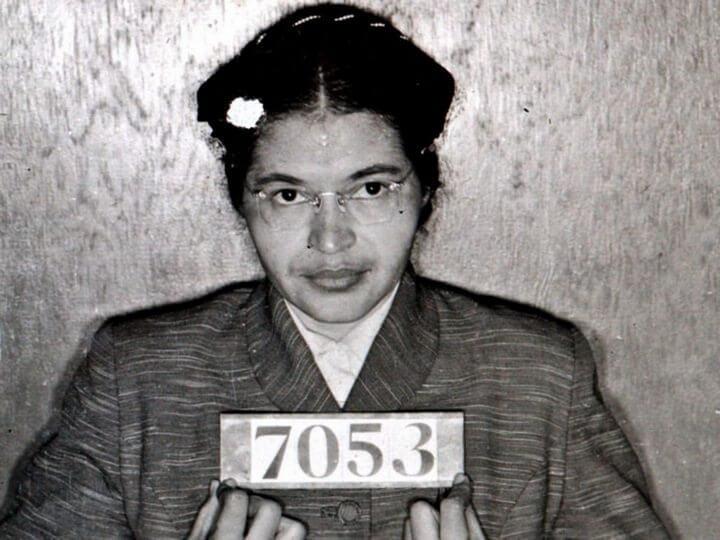 Rosa+Parks+720