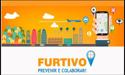 screen shot 02 13 15 at 02 57 pm - Brasileiro cria app colaborativo para mapear crimes e denúncias