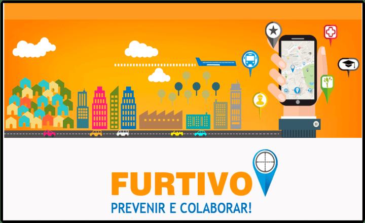 screen shot 02 13 15 at 02 57 pm 720x440 - Brasileiro cria app colaborativo para mapear crimes e denúncias