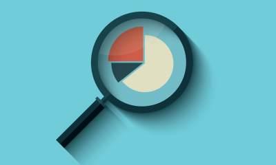 shutterstock 230788693 - Fechando a torneira: dicas para economizar o seu plano de dados!