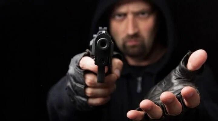 """smartphonethief 720x400 - Roubo seguido de morte: Kill switch """"mata"""" smartphone após roubo ou furto"""