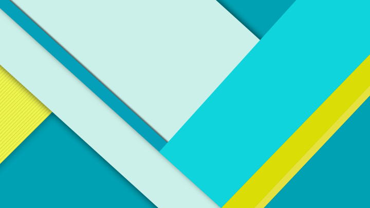 ultimate material lollipop collection 404 - 20 Wallpapers em Material Design para o seu Android