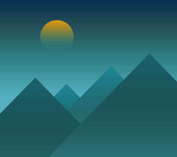 ultimate material lollipop collection 445 - 20 Wallpapers em Material Design para o seu Android