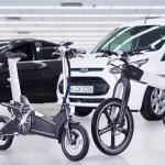 14253112235931 - Handle on Mobility é apresentado no Mobile World Congress 2015