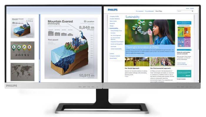 19DP6QJNS_Brilliance Monitor LCD LED 2 em 1 3