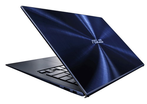 asus-zenbook-review