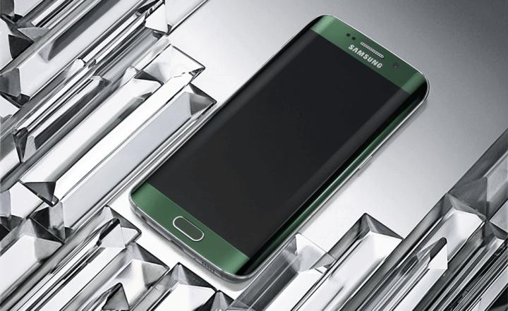 b jxop3wkaebygg 720x441 - Pré-venda dos Galaxy S6 e S6 Edge já acumula mais de 20 milhões de pedidos