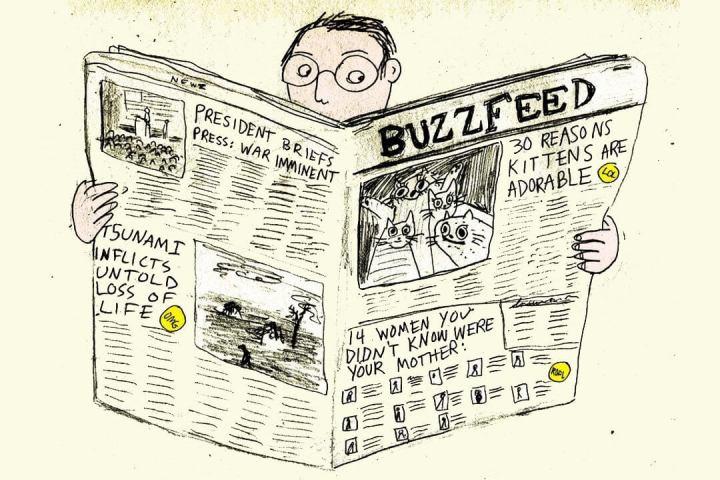 buzzfeed-journal-112