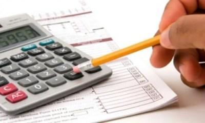 calculadora - Conheça alguns Apps para economizar em tempos de crise