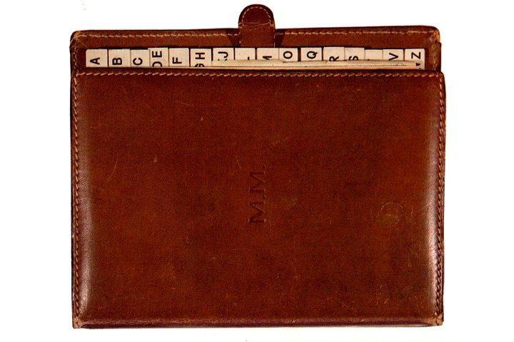 contact-book