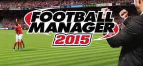 football manager 2015 - Promoções de Jogos SEGA no STEAM