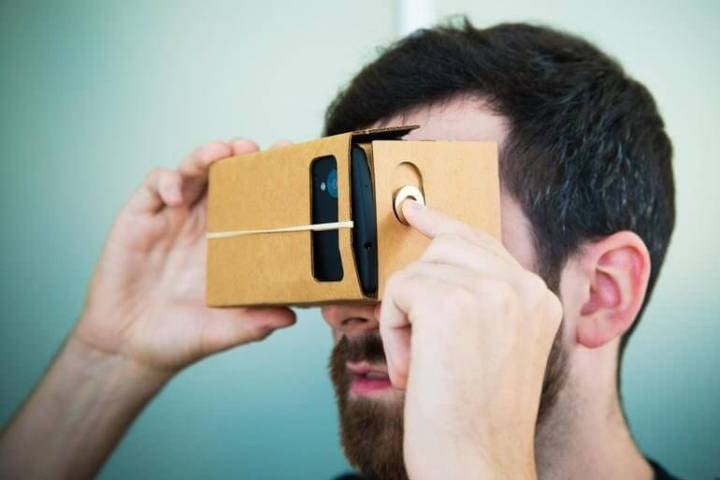 realidade-virtual-google-cardboard