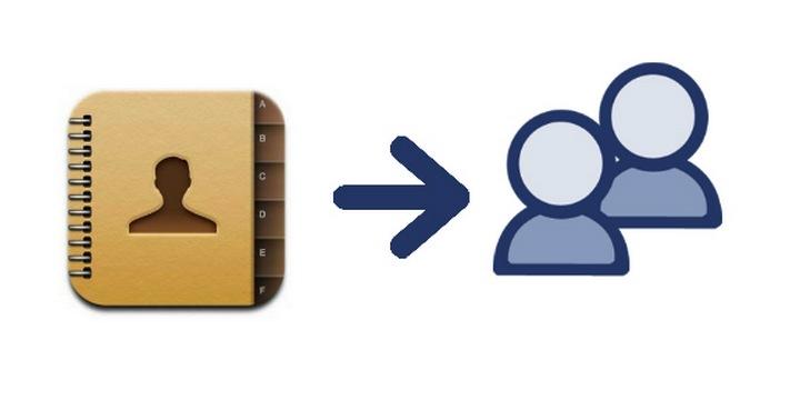 google contacts 720x360 - Preview do novo Google Contacts estará disponível nas próximas semanas
