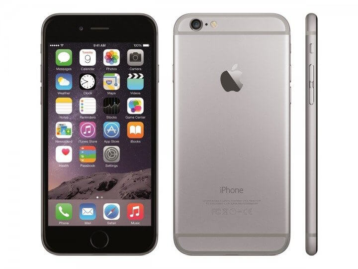 iPhone6-grey