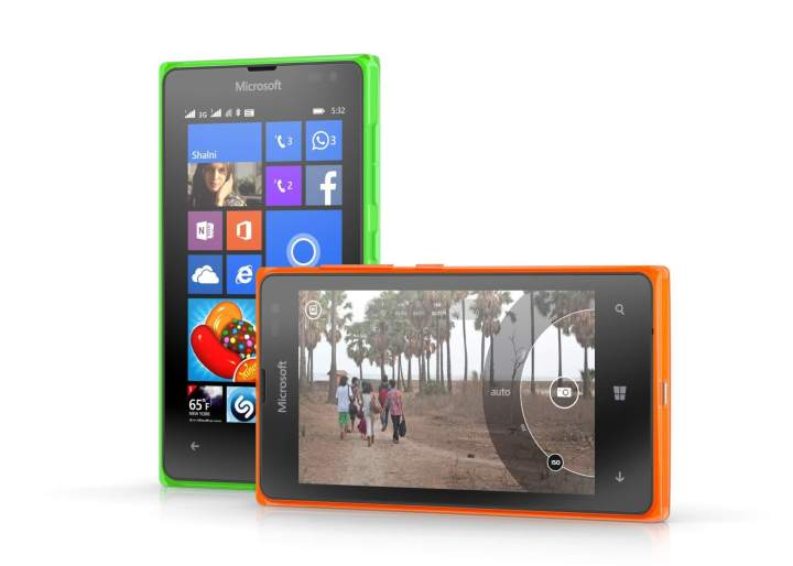 Lumia532_Marketing_4_DSIM1