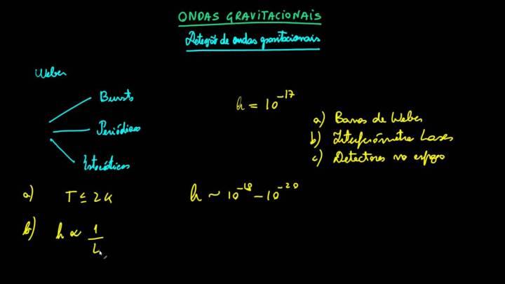 ondas-gravitacionais