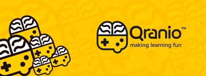 qranio1 720x267 - Brasileiro Qranio recebe prêmio de App do Ano do FbStart