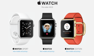 screen shot 2015 03 09 at 2 50 15 pm - Confira agora a cobertura ao vivo do novo evento da Apple com o lançamento do Apple Watch