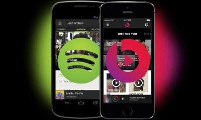 spotify-vs-dr-dre-beats-music