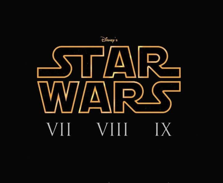 star wars disney episodes 720x590 - Disney confirma data de estreia do Episode VIII e nome do spin-off de Star Wars
