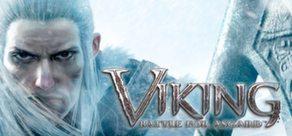 viking battle for asgard - Promoções de Jogos SEGA no STEAM