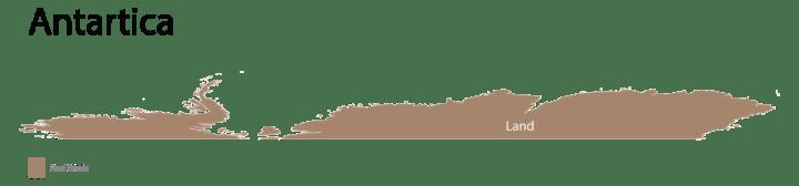 antartica 1 720x168 - Saiba qual o produto mais pesquisado no Google em cada país