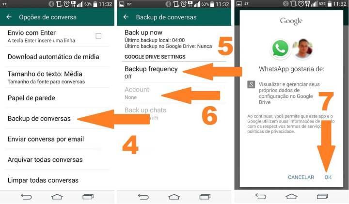 backup-whatsapp-google-drive-2a
