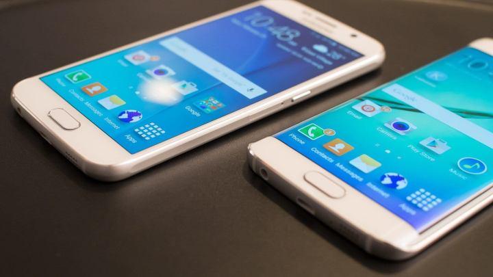 10 recursos incríveis da nova geração de smartphones Android