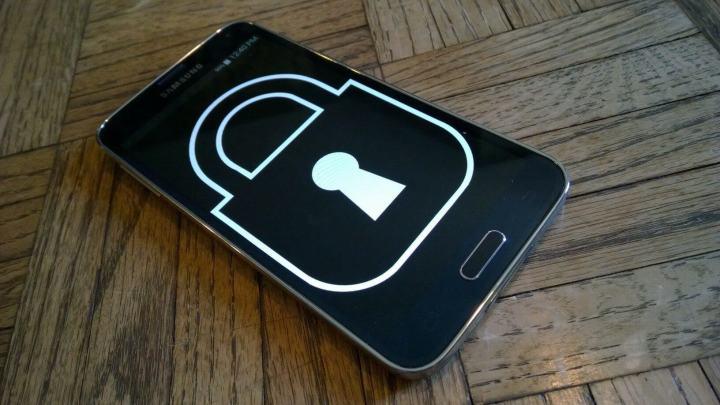 kill switch 720x405 - 10 recursos incríveis da nova geração de smartphones Android