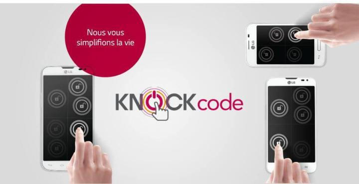 knockcode