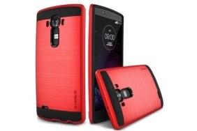 LGG4-GSMArena-Red