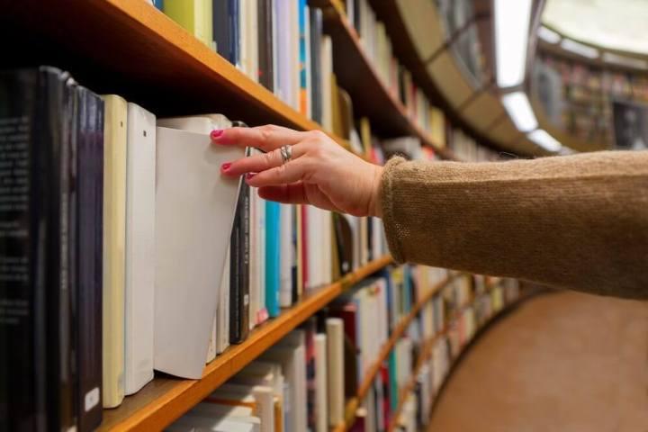 livros amazon 720x480 - Amazon Brasil começa a vender livros importados com preços mais baixos