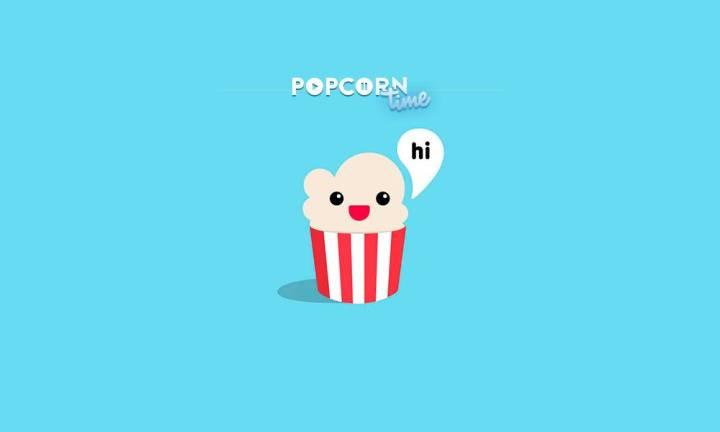popcorn time logo 720x432 - Popcorn Time pode ser instalado no iOS, sem necessidade de jailbreak