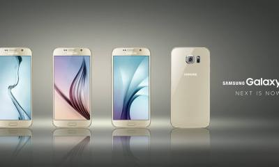 s6 flat gold ooh h - 6 coisas para se saber do Samsung Galaxy S6 e S6 Edge