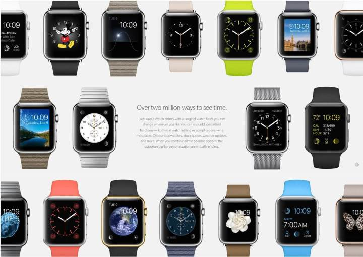 smt-apple-watch-models-2