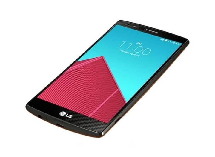 smt lgg4 foto 04 720x526 - Todas as informações do LG G4 vazam na rede. Confira!