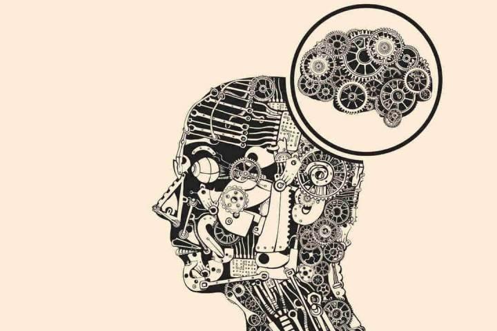 smt mind control 720x480 - Mente humana será a principal tecnologia para controle de dispositivos em 2025