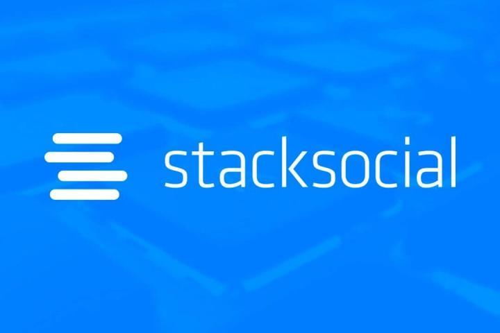 smt-stacksocial-logo-2_1000