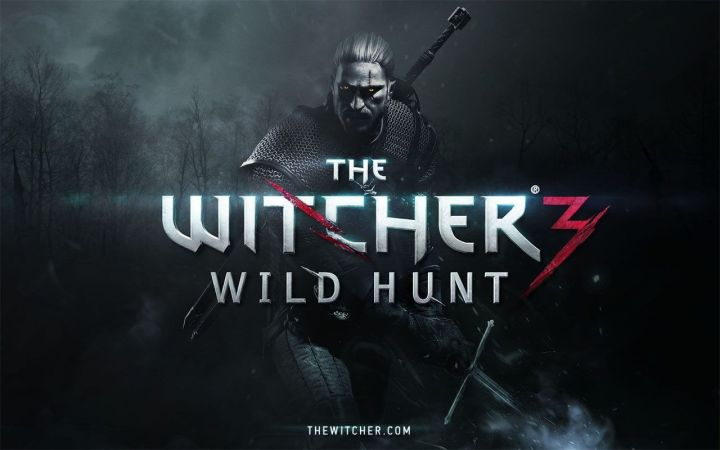 witcher 720x450 - The Witcher 3: mais de duzentas horas de diversão
