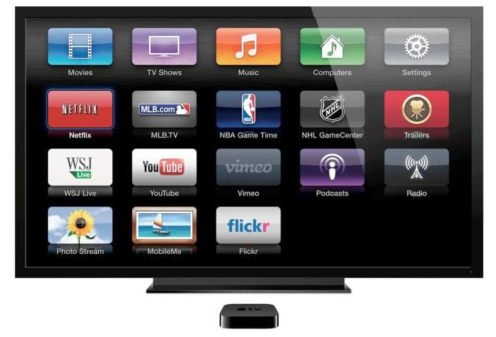 apple appletv12 channels lg 720x490 - Apple TV vs. Chromecast: procura pelo gadget do Google cresce o dobro em relação à Apple TV