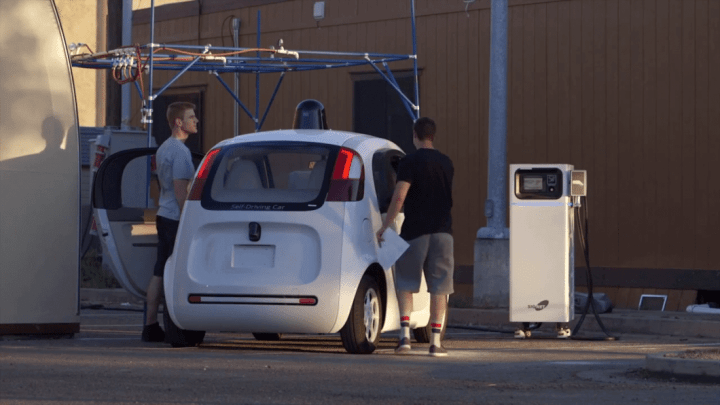 carro-google-2