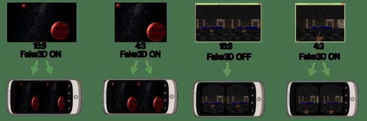 fake3dMode-1024x337