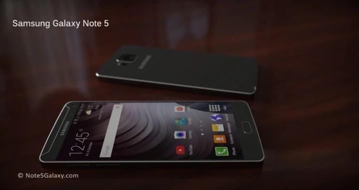 Galaxy-Note-5-6