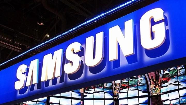 how big is samsung 720x405 - No topo do mundo: A história da Samsung (vídeo)